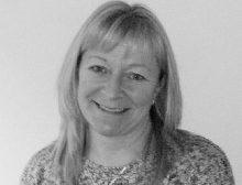 staff-profile-Sue-Hales-temp