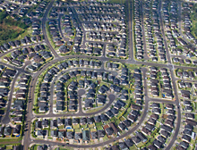 urban-planning-generic