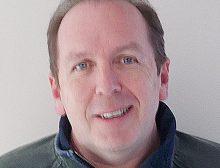 staff-profile-Andrew-McNaughton