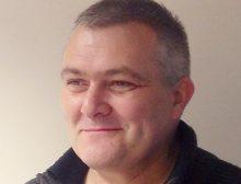 staff-profile-Nick-Jordan
