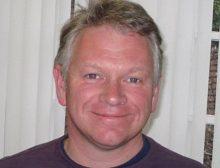 staff-profile-Paul-Hunt