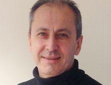 staff-profile-Ricky-Gamble