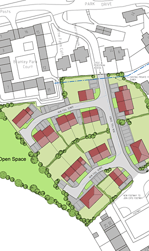 bramley_site_plan_larger