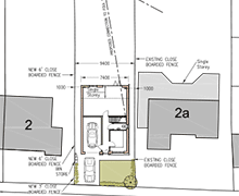 meadvale-site-plan