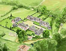 banstead_developemt-artist-impression
