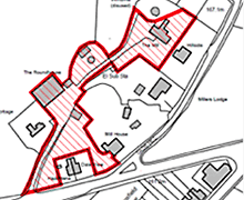 site-plan-east-sussex