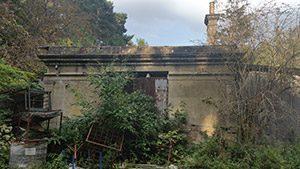 Bramley-park-derelict-building