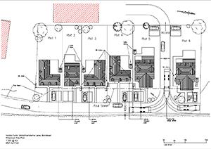 Nicola-farm-plan-of-housing-developmemt