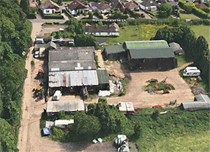 Nicola-farm-site-before-development
